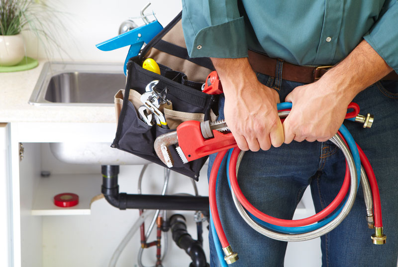 Reasons You Must Have Plumbing Insurance