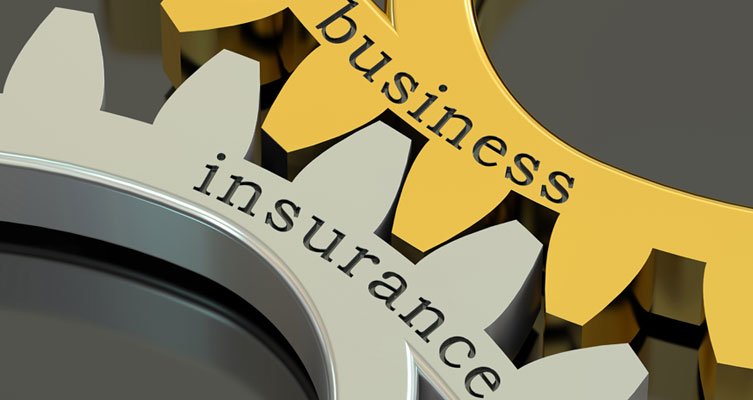 Hartzell business insurance