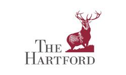 Hartzell Partners