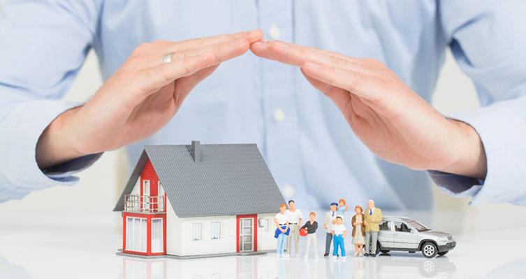Hartzell personal insurance