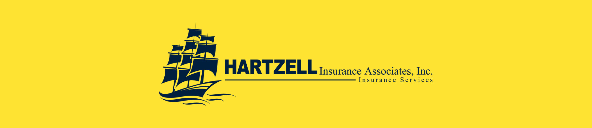 Hartzell Insurance Associates